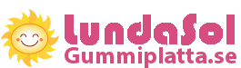 Gummiplatta.se - Fallskyddsplattor för lekplatser